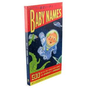 Sci-Fi-Baby-Names_A685F334