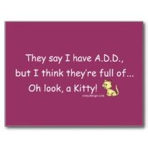 add_full_of_kitty_humor_postcards-r2aecd1ef229d4440849af440b038521e_vgbaq_8byvr_216
