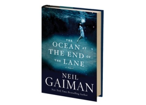 boko-the-ocean-at-the-end-of-the-lane-neil-gaiman