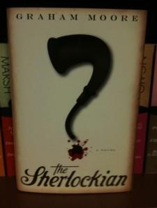 TheSherlockian565