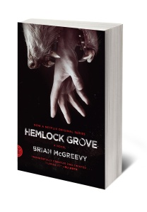bookshot_mcgreevy_hemlockgrov