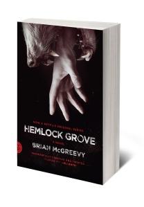 bookshot_mcgreevy_hemlockgrov