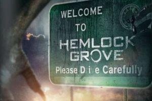 Poster_for_Hemlock_Grove