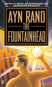 fountainhead