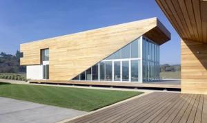 modern-architecture-edmonds-lee1