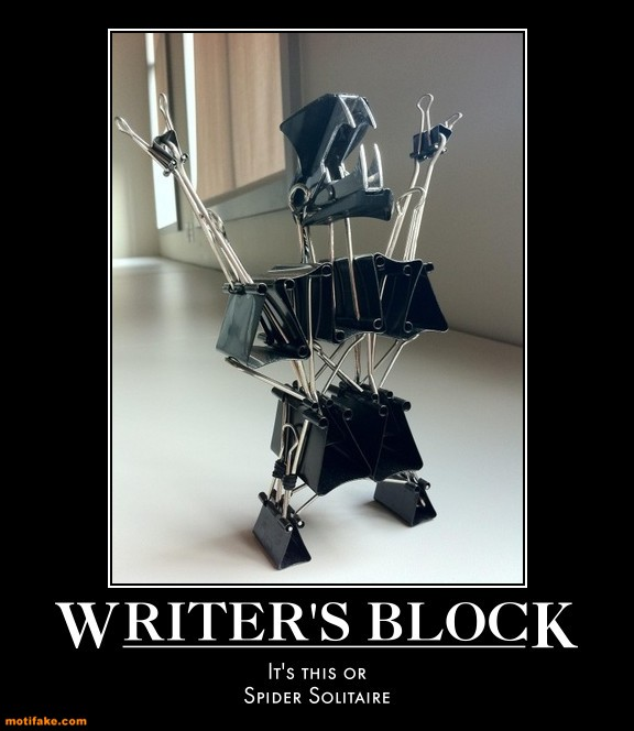 writers-block-clips-monster-boredom-humor-demotivational-posters-1326515804[1][1]