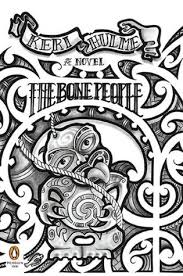 bone people