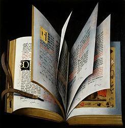 arthurian book