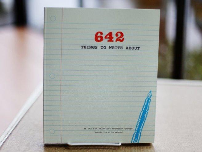 642-things