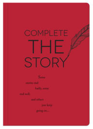 complete the story