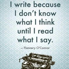 iwritebecause