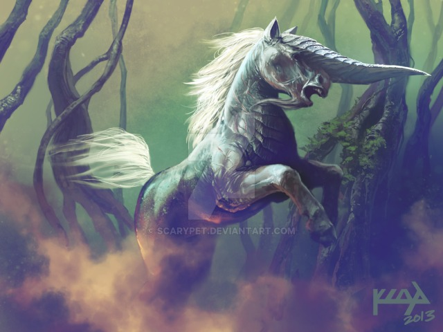 hello_unicorn_by_scarypet-d6vodh2