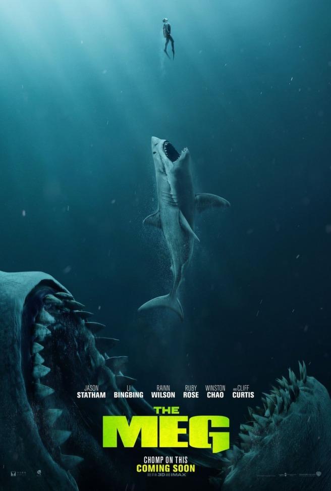 The-Meg-2018-movie-poster